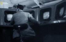 National Geographic. Вторая мировая: Ад под водой - Америка даёт отпор (WW2: Hell under the Sea - America Fights Back)