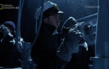 National Geographic. Вторая мировая: Ад под водой - Последнее задание (WW2: Hell under the Sea - Fatal Voyage)
