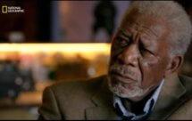 National Geographic. Истории о Боге с Морганом Фриманом - Вы верите в чудеса? (The Story of God with Morgan Freeman - The power of miracles?)