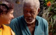 National Geographic. Истории о Боге с Морганом Фриманом - Апокалипсис (The Story of God with Morgan Freeman - Apocalypse)