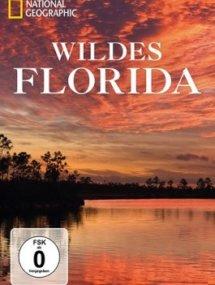 Дикая Флорида