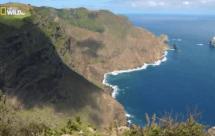 National Geographic. Дикие острова: Невиданные острова - Крупинки Рая (Unseen Islands - Fragments of Paradise)