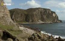 National Geographic. Дикая Шотландия. Гебридские острова - Дом и временное пристанище (Wild Scotland. The Western Isles - Home and temporary shelter)