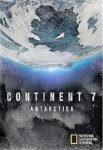 седьмой континент: Антарктика