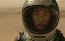 National Geographic. Марс - 9 серия