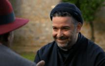 Истории о Боге с Морганом Фриманом - 11 серия
