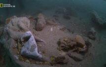 National Geographic. Осушить океан: Глубокое погружение - 9 серия