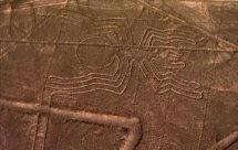 National Geographic. Линии Наска: Погребенные секреты. Древние тайны  (Nasca lines. Ancient secrets)